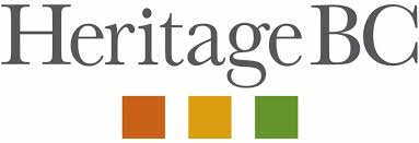 Image result for heritage bc